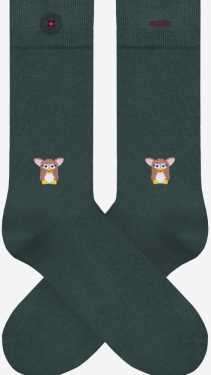Billy's Pet men socks
