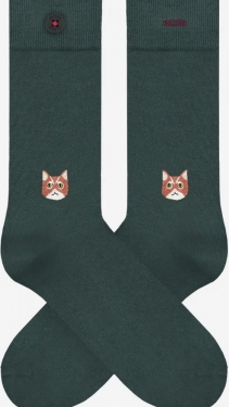 Mews men socks