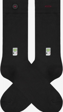 Select Start men socks