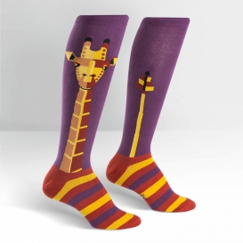Fragille socks